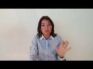 Вероника Степанова - Виртуальный секс, Рунетки, Порнография, Проституция часть2, Психотерапия