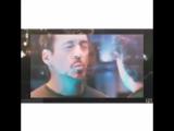 Robert Downey jr. [ vine ]