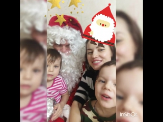 marta_fedorova_Video