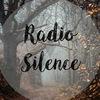 Радио Тишина ▼