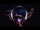 Lindsey Stirling Stars Align (Original Song)