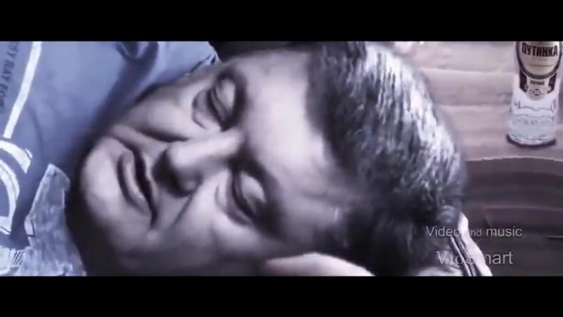 Жахи Порошенка Дуже смішне відео
