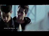 Myrat Owezow (Oz) - Yakma hd 2014 (Shatlyklip)