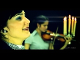 Maral Ibragimowa - Atajan [hd] 2015 (Eldar Video) Yatlama
