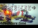 Besiege 1