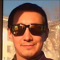 rgzakirov avatar