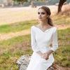 Свадебный салон COCON Свадебные платья Минск
