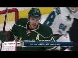 NHL.2016-17_RS 2017-03-05_SJS@MIN.3