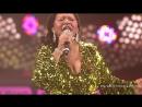 Boney M - Rivers Of Babylon, Rasputin, Bahama Mama (Life, 2014, Moscow) HD