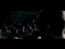 8 Mile Final Battle Eminem VS Papa Doc subtitulada en español (HD Video Audio) - YouTube_0_1443864782163-1