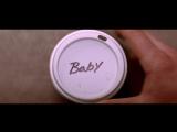 Малыш на драйве - второй трейлер! В кино с 17 августа!