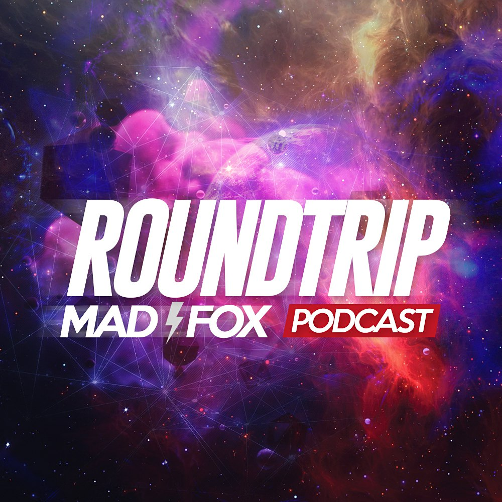 Roundtrip Podcast 02