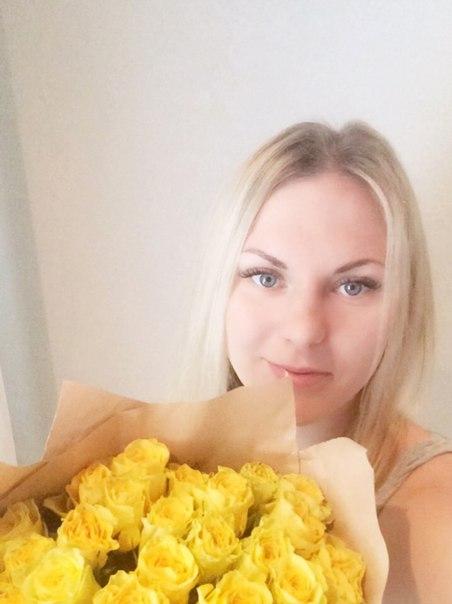 фото из альбома Юлии Степанец №15