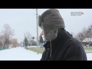 Тунеядцы . Бедные Белорусы . НЕ ПЛАТИ НАЛОГ - СНИМИ ХОМУТ