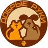 Животные в добрые руки | rukidobra.ru 🐾
