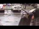 В Москве полиция ищет насильника 13-летней девочки HD, 1280x720