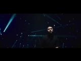 Jah Khalib - Созвездие ангела