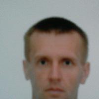 Roman Mikhaylenko