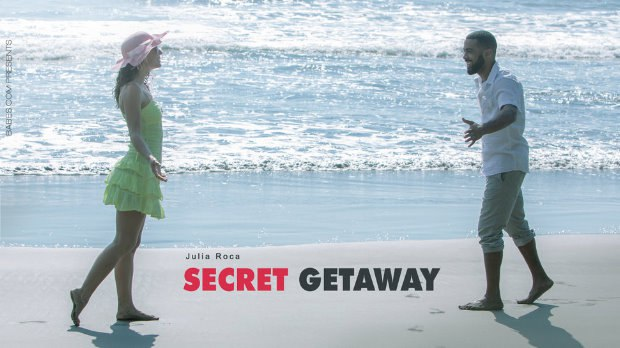 WOW Secret Getaway # 1