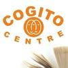 Когито-Центр & Психологическая книга