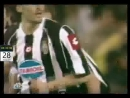 Лига Чемпионов 2002-03 Реал 1-1 Ювентус