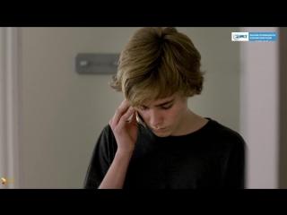 3 сезон「Skam」 10 серия