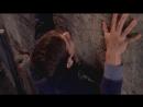 Человек-Паук (2002) - Первый полёт на паутине