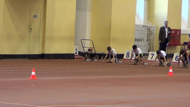 Даньковский Степан 02.03.2013г.