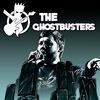 THE GHOSTBUSTERS - Презентация нового сингла