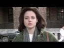 Молчание ягнят The Silence of the Lambs (1991) BDRip 720p.Element_team
