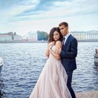 wedding_photo_gorod_vitebsk
