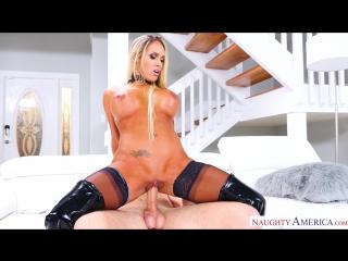 Tegan james  [porn 2017 г., american, blow job, milfs, hd 1080p]