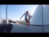Electro House Mix 2016 - Shuffle Dance (Music Video) Part 14 ✔ Best Party Music
