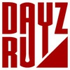 twitch.tv/dayzru