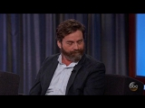 jimmy.kimmel.2017.02.08.zach.galifianakis.hdtv.x264-crooks[ettv]