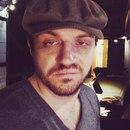 Андрей Голубев фото #36