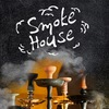 SmokeHouse|СмокХаус (18+) Уфа