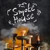 SmokeHouse|СмокХаус (18+) Уфа