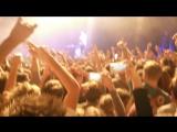 Oxxxymiron- Девочка Пиздец