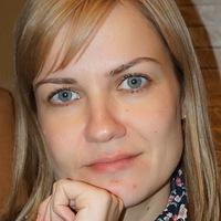 Карина Гужвенко