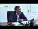 Бокстан Мұхтархан Ділдабеков жүлдесіне арналған турнир басталады