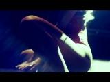 Winter. Modern Talking style - Italo disco. D White