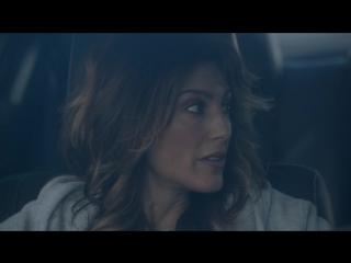 Морская полиция: Спецотдел 14 сезон 10 серия [coldfilm]