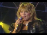 Samantha Fox_Touch Me (