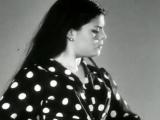 LA SINGLA Y PACO DE LUCIA