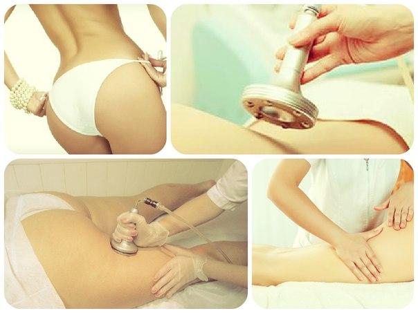 Картинки по запросу вакуумно-роликовый массаж