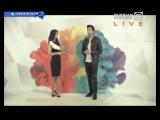 Вконтакте_live_06.04.17_Сергей Ашихмин