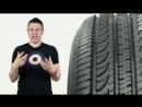 Летняя шина Yokohama Geolandar SUV на 4 точки. Шины и диски 4точки - Wheels Tyres