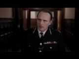 Код убийства /The Bletchley Circle 2014 1 сезон 1 серия