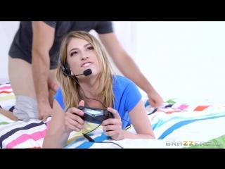 Kristen scott [all sex, teen, small tits, small ass, blonde]